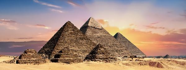 【25人以下小团,体验埃及火车】埃及开罗+亚历山大+阿斯旺+卢克索+红海10日游