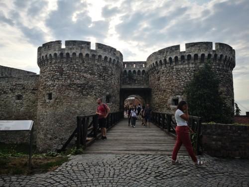 East Balkan travel pictures