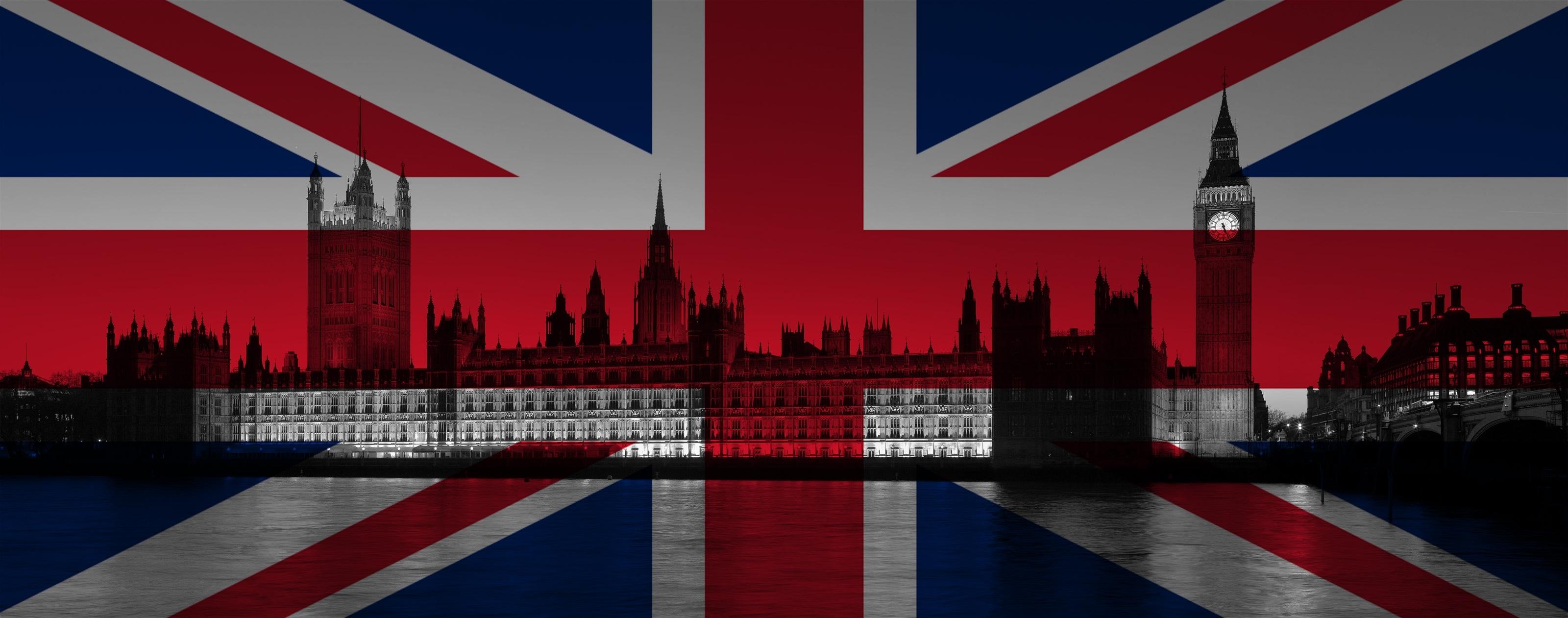 4星?英国英格兰+苏格兰英伦经典10日全览私家团?伦敦+剑桥+约克+爱丁堡+湖区+曼彻斯特+达西庄园+莎士比亚故居+科茨沃尔德+水上伯顿+巴斯+巨石阵+温莎城堡+比斯特?特别赠送伦敦万豪酒店英式下午茶?2人起订?铁定成团【2-6人精致小车团】